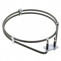 AEG 3970128017 Fan Oven Element
